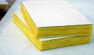 凤城玻纤板